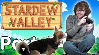 Stardew Valley - Upgrade - Part 24