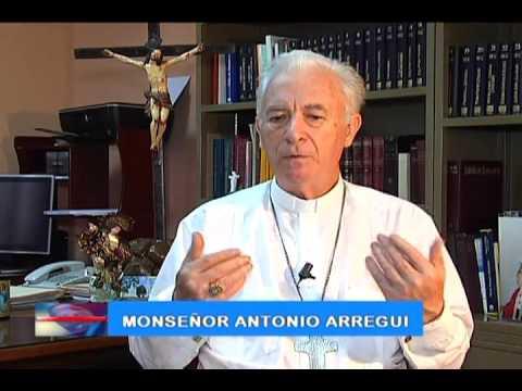 Fernando Aguayo América 21-02-2016