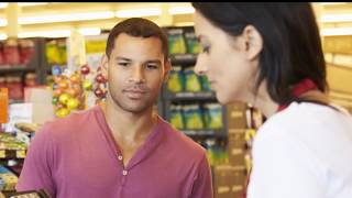 Cashier interview question and answer
