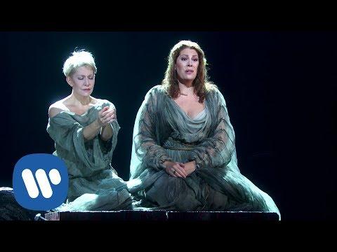 The Metropolitan Opera - Bellini: Norma (Joyce DiDonato, Sondra Radvanovsky, Joseph Calleja)