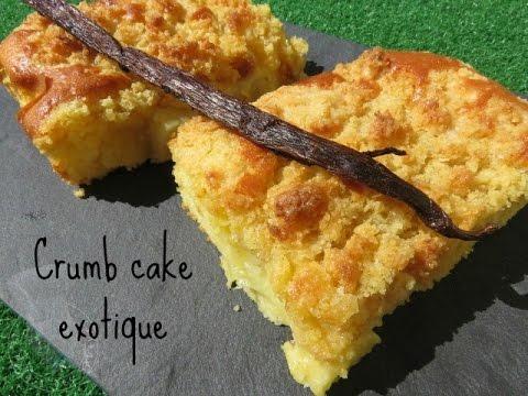 recette-du-crumb-cake-exotique
