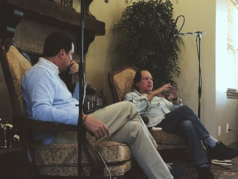 Mormon Stories #814: Wealth and Corporate Power - D. Michael Quinn Pt. 3