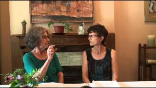 Herbs For Life Part I: Digestive Herbs; Staying Well with Dr. Mary Jo
