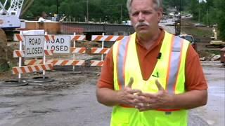 The New Scott Boulevard: July Update