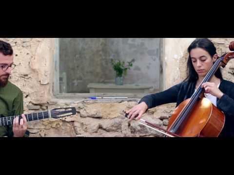 Licentia Poetica - Phileas Suite