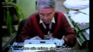 SEGUIMOS ADELANTE (EL ESPECTADOR)