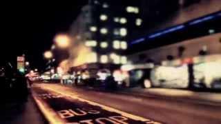 видео Фото и достопримечательности Лондона