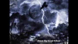 706 - FOLK ROCK ALBUM MELANCHOLIC TRACK . Share By Gurol Erkan