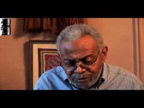 Amiri Baraka on Walter Rodney, Black Power and Obama