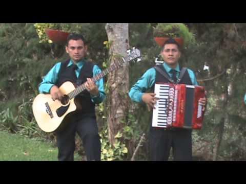 5- EL CORRIDO DE UN PREDICADOR, Grupo Cristiano Los Hijos de Dios, El Salvador, C.A