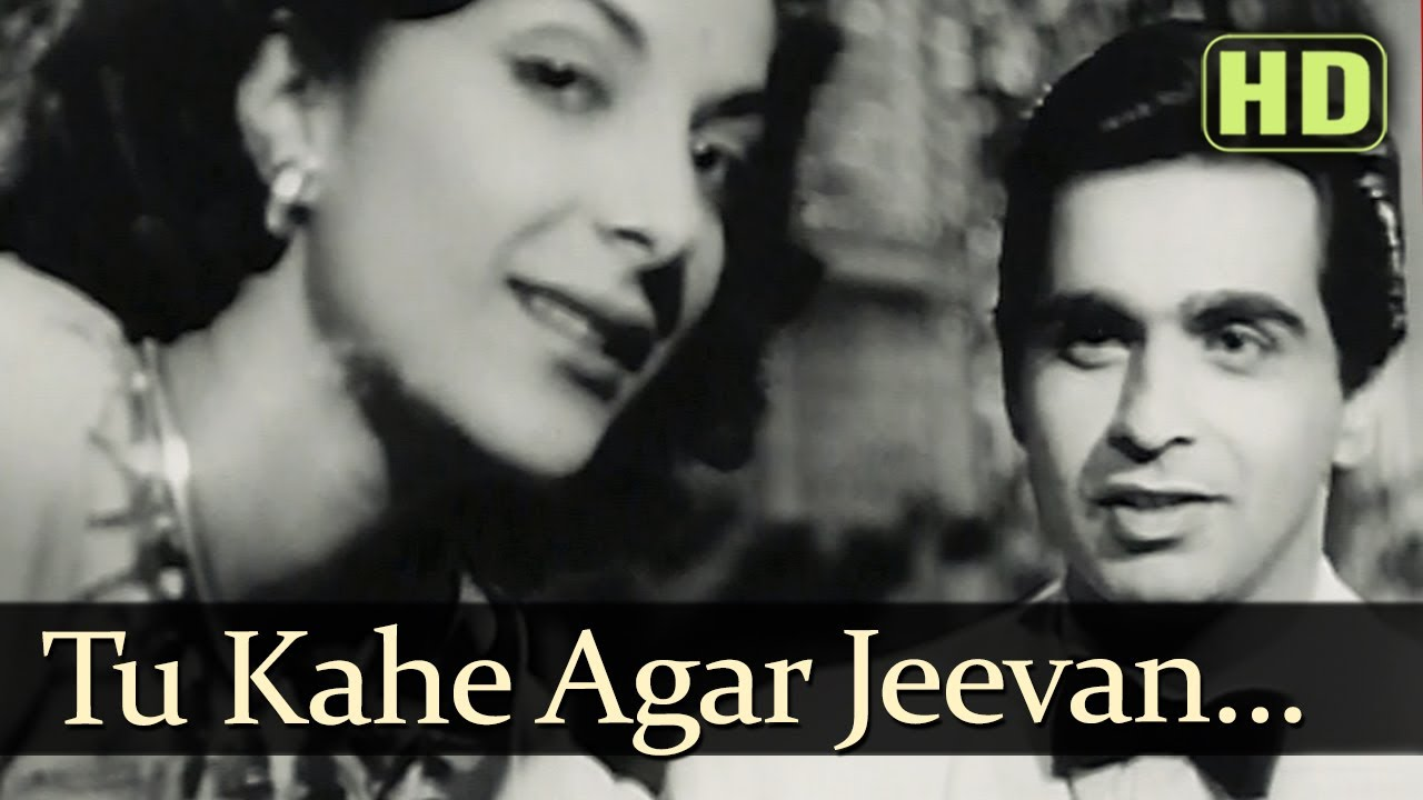 Mukesh Songs Download Mukesh Hit MP3 Old Songs Online Free on