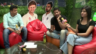 Live: After Defeat In ODIs, Have India Got The Best Team To Win Test In England  | Sports Tak