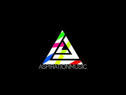Big Z Remixes - April Showers (The Roots vs. ProleteR)