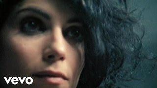 Смотреть клип Giorgia - Infinite Volte