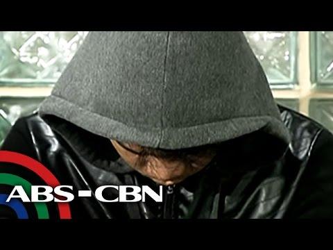 TV Patrol: Estudyante, nag-shopping umano gamit ang mga credit card ng iba
