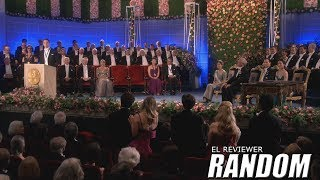 SPOILERS: The Big Bang Theory - Capítulo Final