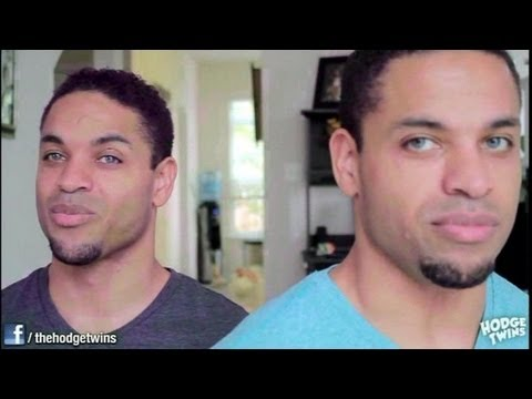 Should I Buy An Adult Toy @hodgetwins