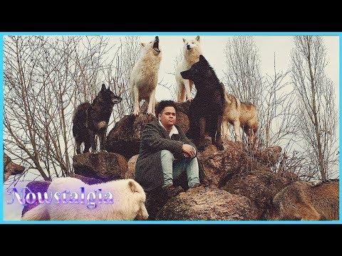 Zacari - Run Wild Run Free EP Review | Nowstalgia Reviews Mp3