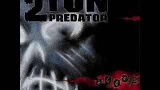 2 Ton Predator - Downright Evil