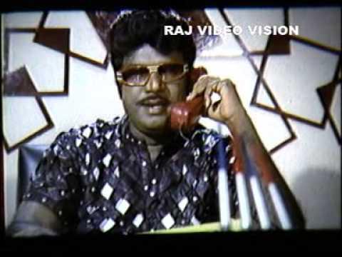 Senthil Goundamani Classic Comedy