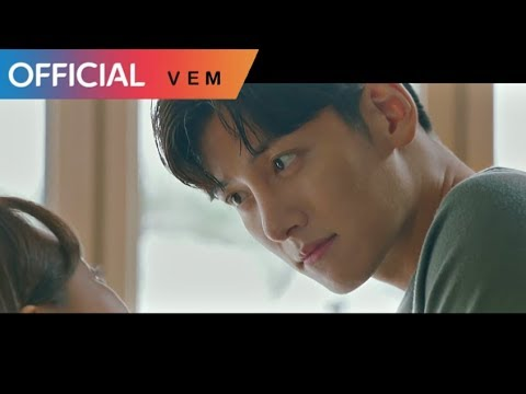 [MV] K.will(케이윌) - Right In Front Of You(네 앞에)(Melting Me Softly 날 녹여주오 OST Part 1)