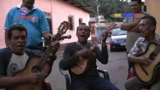 Televisión de Trujillo - Musica Campesina La Novia Venezolana