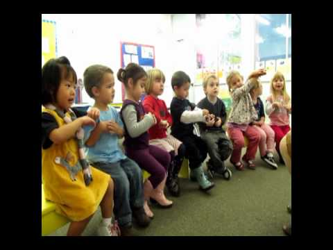 Chants Et Comptines 2 Youtube