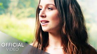 Oonagh - Aulë und Yavanna (Offizielles Video)