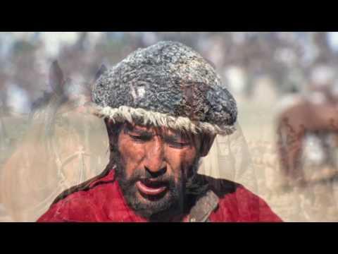 AFGHANISTAN -  Un week-end à Gardez