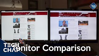 monitor test 1440p vs 1080p ips vs tn 120hz vs 60hz