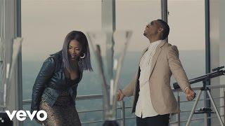 Download Donald, Tiwa Savage - Rain Drops MP3 song and Music Video