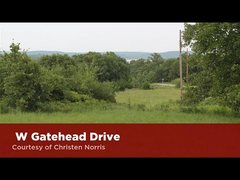 W Gatehead Drive Cleveland, Oklahoma 74020 | Solid Rock REALTORS® | Find Homes for Sale