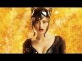 Bat Blood: Taylor Swift Batman Parody (Nerdist Comedy Short)