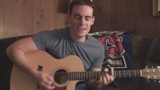 Bother (Acoustic) - Stone Sour COVER