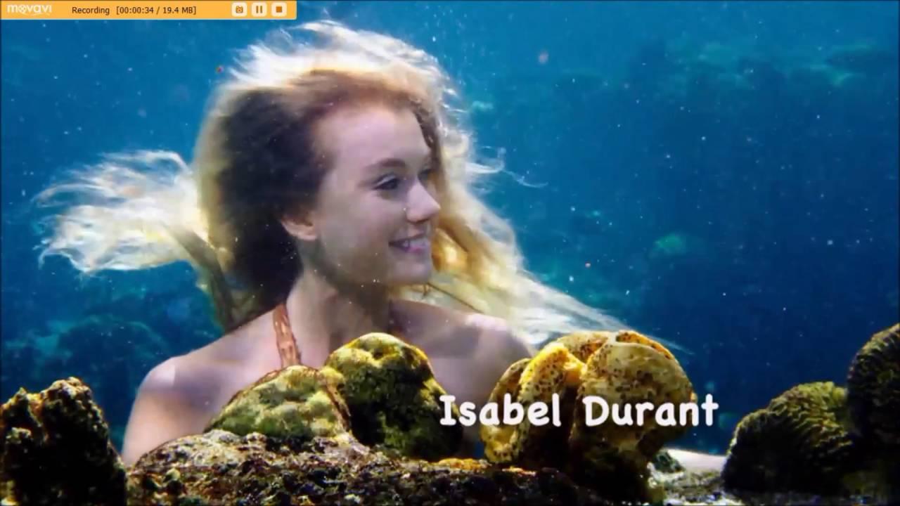 Mako mermaids season 3 4 official theme song youtube for Mako mermaids dailymotion