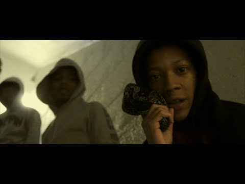 Freshy DaGeneral - Look (Music Video)
