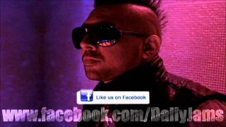Sean Paul - How Deep Is Your Love (Feat. Kelly Rowland)
