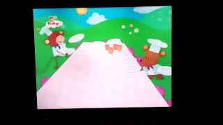 Baby Songs - Food And Fun - BabyTv- ChuchuTv - Kids Educational series