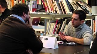 Téléthon : des auteurs de BD se mobilisent