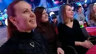 Андрей Молочный   свободная продажа оружия 360p