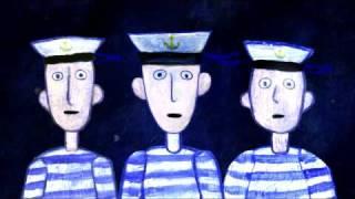 МКПН: клип на песню «Море»