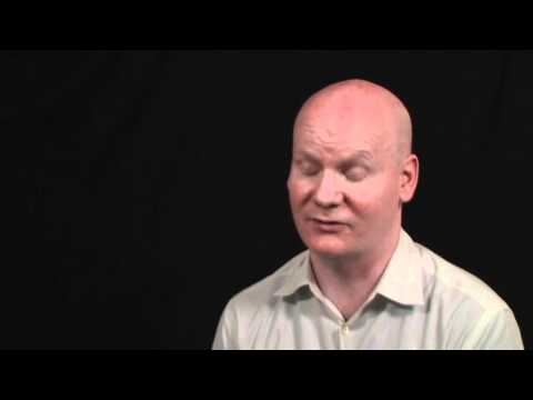 Tom Gardner: On learning by doing - YouTube