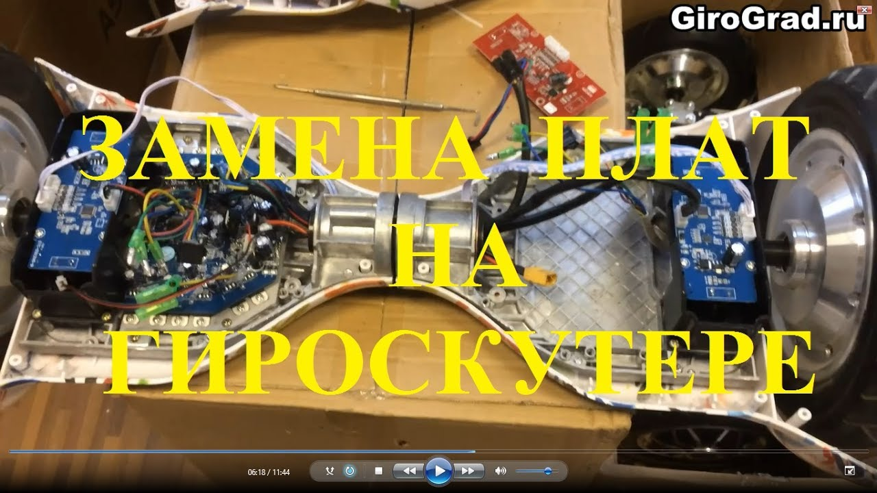 Рассказ владельца интернет магазина Video-shoper.ru - YouTube