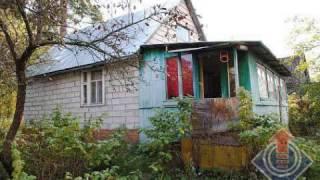 видео купить бетон в Голицыно