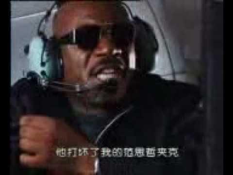 phim hay hanh dong my