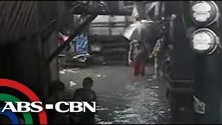 TV Patrol Central Visayas - October 16, 2014