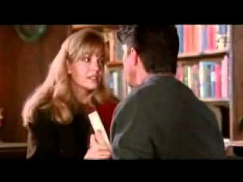 Twin Peaks  Fire Walk With Me US Trailer 1992
