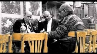 SaLaM Ya BaLaDY - Mahmoud El Esseily سلام يا بلدى - …