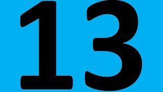 БЕСПЛАТНЫЙ РЕПЕТИТОР ЗОЛОТОЙ ПЛЕЙЛИСТ АНГЛИЙСКИЙ ЯЗЫК ELEMENTARY УРОК 13 УРОКИ АНГЛИЙСКОГО ЯЗЫК