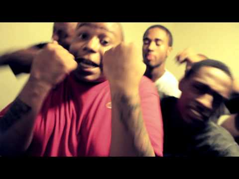 Y Life - Hot Nigga Remix (Official Video)